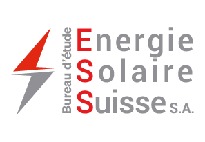 Bureau d'Etude en Energie Solaire Suisse