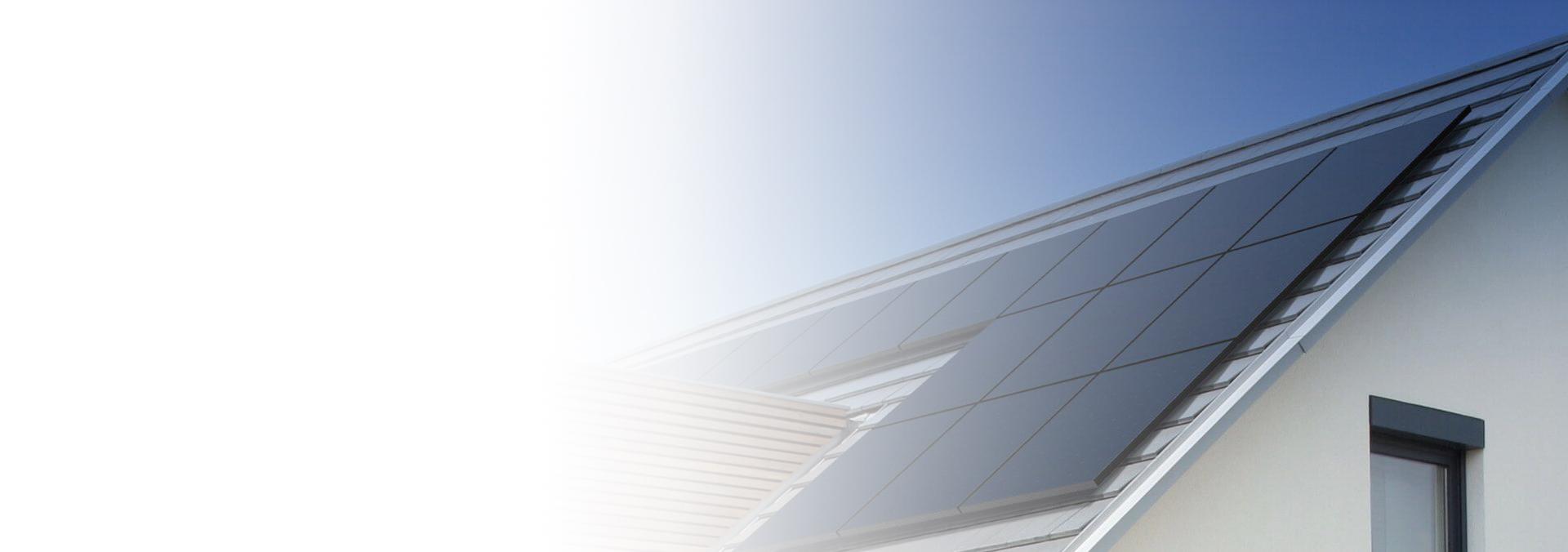bg-sunpower-home-1.jpg