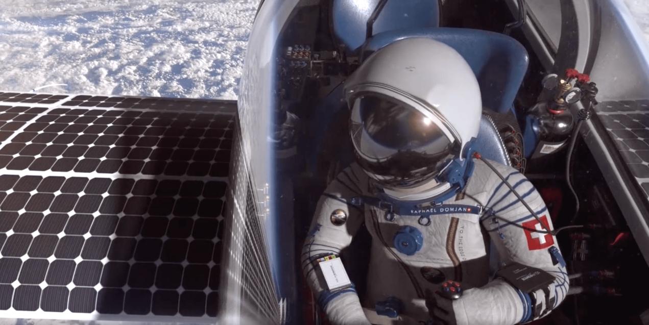 miniature-video-sunpower.jpg