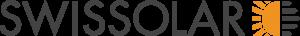 Swissolar logo width=